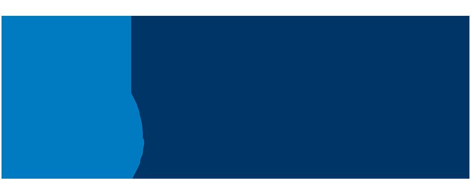 Willibrord Gymnasium Emmerich
